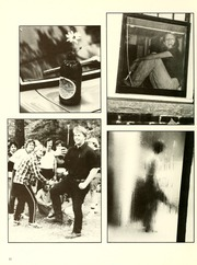 Page 16, 1978 Edition, Catawba College - Sayakini / Swastika Yearbook (Salisbury, NC) online yearbook collection