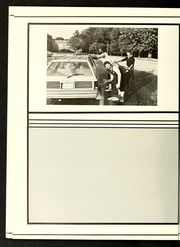 Page 68, 1987 Edition, Catawba College - Sayakini / Swastika Yearbook (Salisbury, NC) online yearbook collection