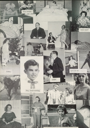 Page 16, 1962 Edition, Mount Pisgah Academy - Mountain Memories Yearbook (Candler, NC) online yearbook collection