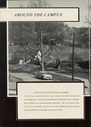 Page 6, 1962 Edition, Mount Pisgah Academy - Mountain Memories Yearbook (Candler, NC) online yearbook collection