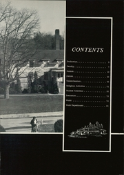 Page 7, 1962 Edition, Mount Pisgah Academy - Mountain Memories Yearbook (Candler, NC) online yearbook collection