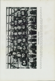 Page 187, 1937 Edition, North High School - Black and Gold Yearbook (Winston Salem, NC) online yearbook collection