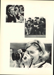 Page 14, 1970 Edition, Kings College - Kastle Yearbook (Charlotte, NC) online yearbook collection