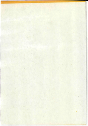 Page 3, 1970 Edition, Kings College - Kastle Yearbook (Charlotte, NC) online yearbook collection