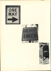 Page 8, 1970 Edition, Kings College - Kastle Yearbook (Charlotte, NC) online yearbook collection