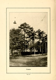 Page 8, 1929 Edition, Atlantic Christian College - Pine Knot Yearbook (Wilson, NC) online yearbook collection