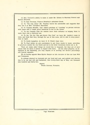 Page 16, 1932 Edition, Atlantic Christian College - Pine Knot Yearbook (Wilson, NC) online yearbook collection