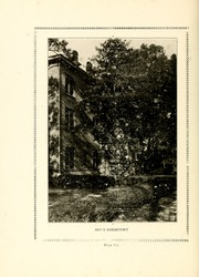 Page 8, 1932 Edition, Atlantic Christian College - Pine Knot Yearbook (Wilson, NC) online yearbook collection