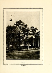 Page 9, 1932 Edition, Atlantic Christian College - Pine Knot Yearbook (Wilson, NC) online yearbook collection