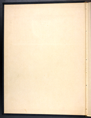 Page 2, 1921 Edition, Alexander Graham High School - Snips and Cuts Yearbook (Charlotte, NC) online yearbook collection