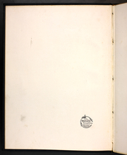 Page 6, 1921 Edition, Alexander Graham High School - Snips and Cuts Yearbook (Charlotte, NC) online yearbook collection