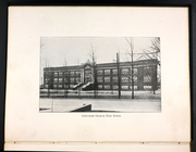 Page 8, 1921 Edition, Alexander Graham High School - Snips and Cuts Yearbook (Charlotte, NC) online yearbook collection