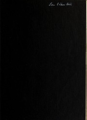 Page 3, 1955 Edition, James Walker Memorial Hospital School of Nursing - Triangle Yearbook (Wilmington, NC) online yearbook collection