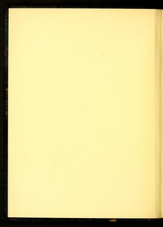 Page 2, 1955 Edition, Wingate University - Gate Yearbook (Wingate, NC) online yearbook collection