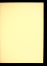 Page 3, 1955 Edition, Wingate University - Gate Yearbook (Wingate, NC) online yearbook collection