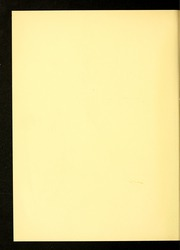Page 4, 1955 Edition, Wingate University - Gate Yearbook (Wingate, NC) online yearbook collection