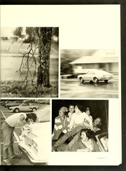 Page 11, 1977 Edition, Wingate University - Gate Yearbook (Wingate, NC) online yearbook collection