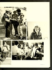 Page 15, 1977 Edition, Wingate University - Gate Yearbook (Wingate, NC) online yearbook collection