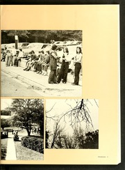 Page 9, 1977 Edition, Wingate University - Gate Yearbook (Wingate, NC) online yearbook collection