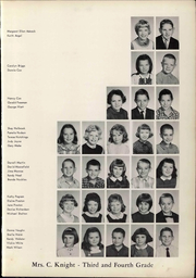 Page 13, 1965 Edition, Stokesdale Elementary School - Memories Yearbook (Stokesdale, NC) online yearbook collection