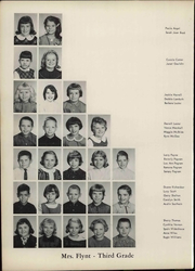 Page 14, 1965 Edition, Stokesdale Elementary School - Memories Yearbook (Stokesdale, NC) online yearbook collection