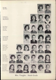 Page 9, 1965 Edition, Stokesdale Elementary School - Memories Yearbook (Stokesdale, NC) online yearbook collection