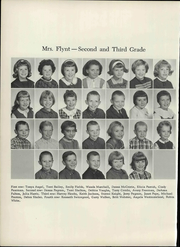 Page 16, 1966 Edition, Stokesdale Elementary School - Memories Yearbook (Stokesdale, NC) online yearbook collection