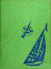 1971 Edition, University of North Carolina at Wilmington - Fledgling Yearbook (Wilmington, NC)