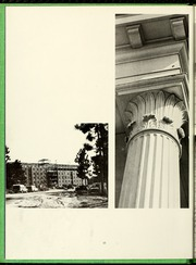 Page 16, 1971 Edition, University of North Carolina at Wilmington - Fledgling Yearbook (Wilmington, NC) online yearbook collection