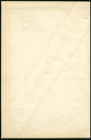 Page 2, 1950 Edition, Ben Lippen School - Challenge Yearbook (Asheville, NC) online yearbook collection