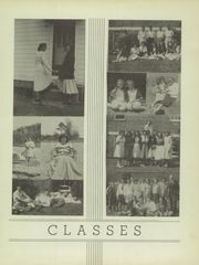 Page 15, 1949 Edition, Ridgecrest High School - Fledgling Yearbook (Stanfield, NC) online yearbook collection