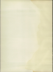 Page 4, 1957 Edition, Whitakers High School - Whitonian Yearbook (Whitakers, NC) online yearbook collection