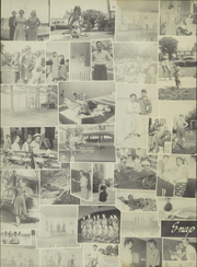 Page 8, 1957 Edition, Whitakers High School - Whitonian Yearbook (Whitakers, NC) online yearbook collection