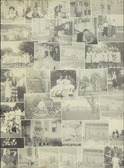 Page 9, 1957 Edition, Whitakers High School - Whitonian Yearbook (Whitakers, NC) online yearbook collection