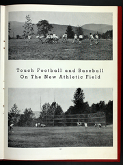 Page 15, 1957 Edition, Camp Arrowhead - Yearbook (Tuxedo, NC) online yearbook collection