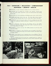Page 5, 1957 Edition, Camp Arrowhead - Yearbook (Tuxedo, NC) online yearbook collection