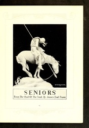 Page 17, 1926 Edition, Middleburg High School - Carrier Yearbook (Middleburg, NC) online yearbook collection