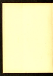 Page 2, 1926 Edition, Middleburg High School - Carrier Yearbook (Middleburg, NC) online yearbook collection