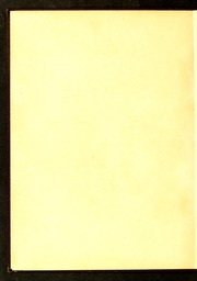 Page 4, 1926 Edition, Middleburg High School - Carrier Yearbook (Middleburg, NC) online yearbook collection