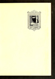 Page 5, 1926 Edition, Middleburg High School - Carrier Yearbook (Middleburg, NC) online yearbook collection