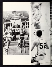 Page 16, 1970 Edition, Wilkes Community College - Cougar Yearbook (Wilkesboro, NC) online yearbook collection