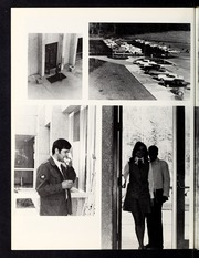 Page 8, 1970 Edition, Wilkes Community College - Cougar Yearbook (Wilkesboro, NC) online yearbook collection