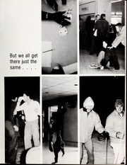 Page 9, 1976 Edition, Wilkes Community College - Cougar Yearbook (Wilkesboro, NC) online yearbook collection