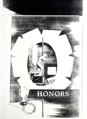 Page 17, 1951 Edition, Hudgins High School - Crusader Yearbook (Marion, NC) online yearbook collection