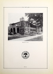 Page 15, 1922 Edition, Raleigh High School - Rattler Yearbook (Raleigh, NC) online yearbook collection
