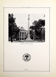 Page 17, 1922 Edition, Raleigh High School - Rattler Yearbook (Raleigh, NC) online yearbook collection