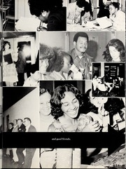 Page 11, 1976 Edition, Robeson Community College - Directions Yearbook (Lumberton, NC) online yearbook collection