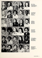Page 13, 1976 Edition, Robeson Community College - Directions Yearbook (Lumberton, NC) online yearbook collection