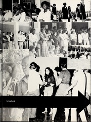 Page 7, 1976 Edition, Robeson Community College - Directions Yearbook (Lumberton, NC) online yearbook collection