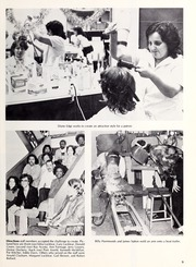 Page 13, 1979 Edition, Robeson Community College - Directions Yearbook (Lumberton, NC) online yearbook collection
